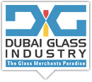 Glass Company In Dubai - Leading Glass Manufactureres In Dubai