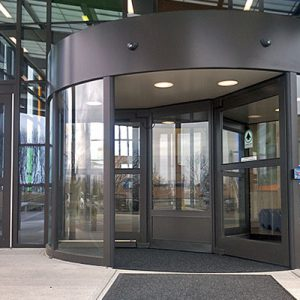 Interior Glass Products - Glass Interior In Dubai | Dubai Glass