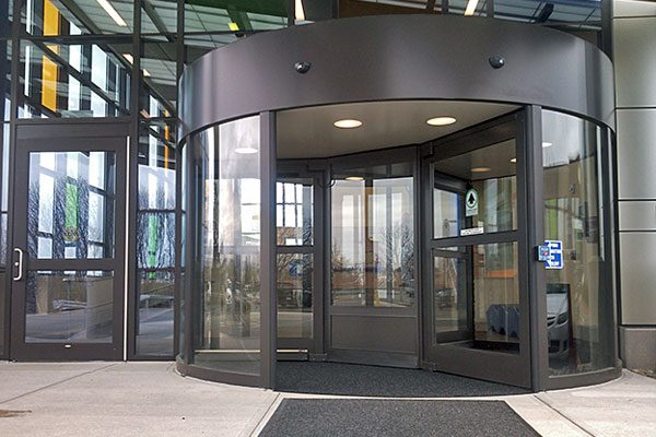 Image result for automatic doors