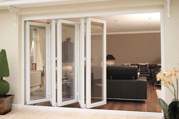 Image result for folding doors in dubai